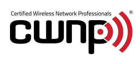 Certified Wireless Network Professional CWNP