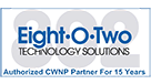 Eight-O-Two Technology