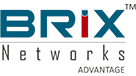 BRiX Network Pvt Ltd
