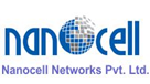 NanoCell Networks