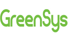 GreenSys Consulting