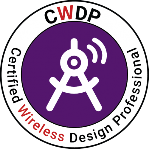 Image result for CWDP