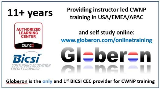 Best BICSI Certification Training Bibles | BICSI Exam ...