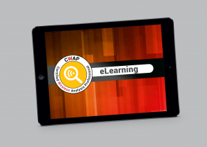 CWAP eLearning Bundle