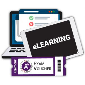 CWDP-303 eLearning Bundle