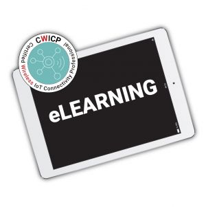 CWICP-201 eLearning