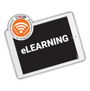 CWIIP-301 eLearning