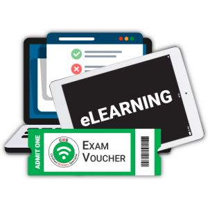 CWS eLearning Bundle (EL + PT + EV)
