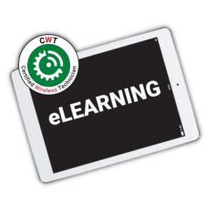 CWT eLearning