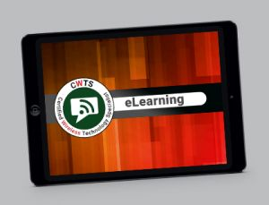 CWTS eLearning