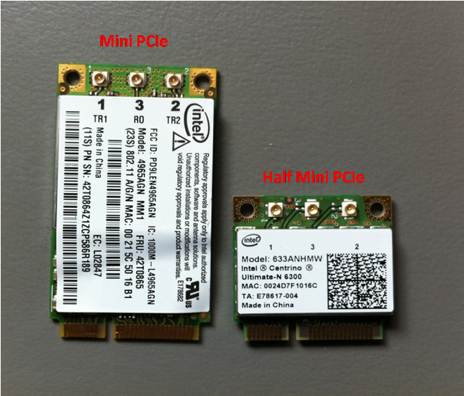 Acer wireless adapter Qualcomm Atheros AR956x - www.hardwarezone.com.sg